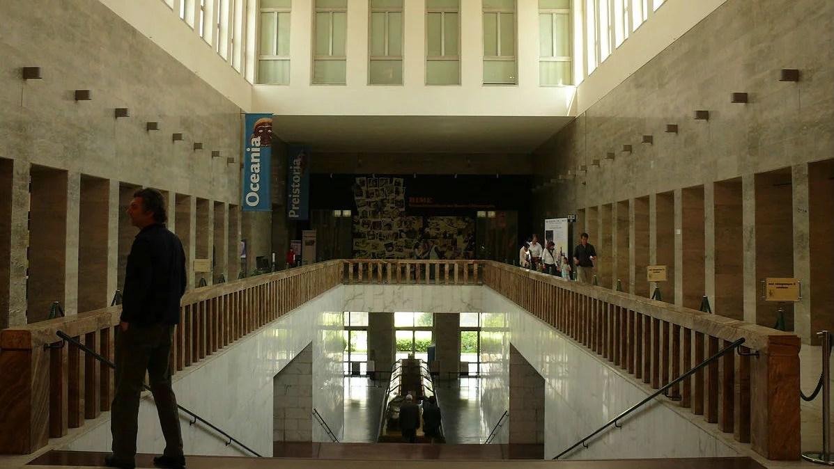 Museo_delle_civiltà