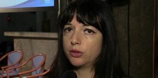 Eva Degl'Innocenti