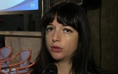 Taranto, turismo culturale vs Ilva. La parola a Eva Degl'Innocenti, direttore del MArTA