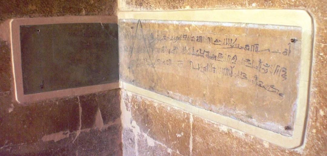 Graffiti antichi e moderni: atto illegale o documento storico?