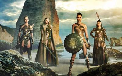 E non chiamatele Amazzoni! I pregiudizi di genere nella ricerca archeologica