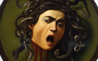 Medusa: vero mostro o solo diversa da noi?