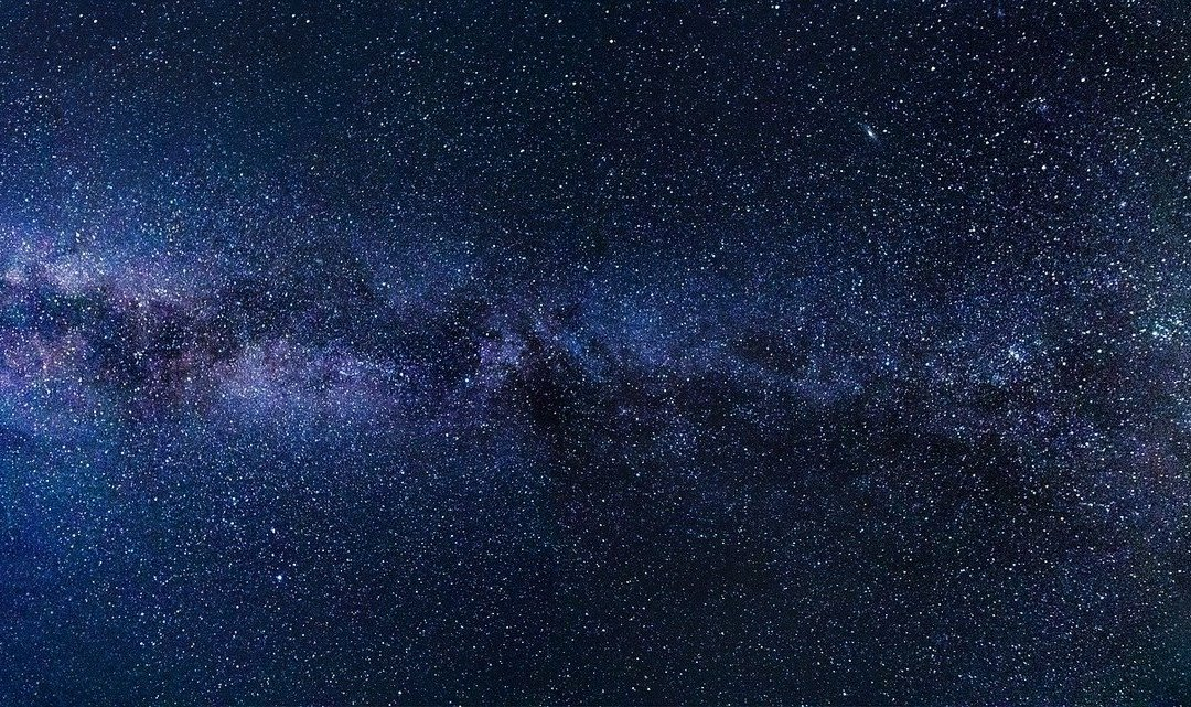 Dalle Metamorfosi, l'esortazione a guardare alto nel cielo
