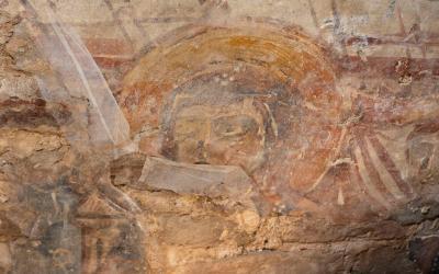 Scoperta a Torcello: Venezia è nata carolingia e non bizantina