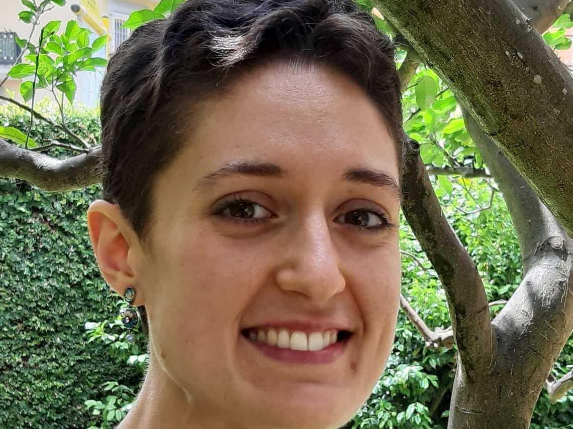 Lea Niccolai
