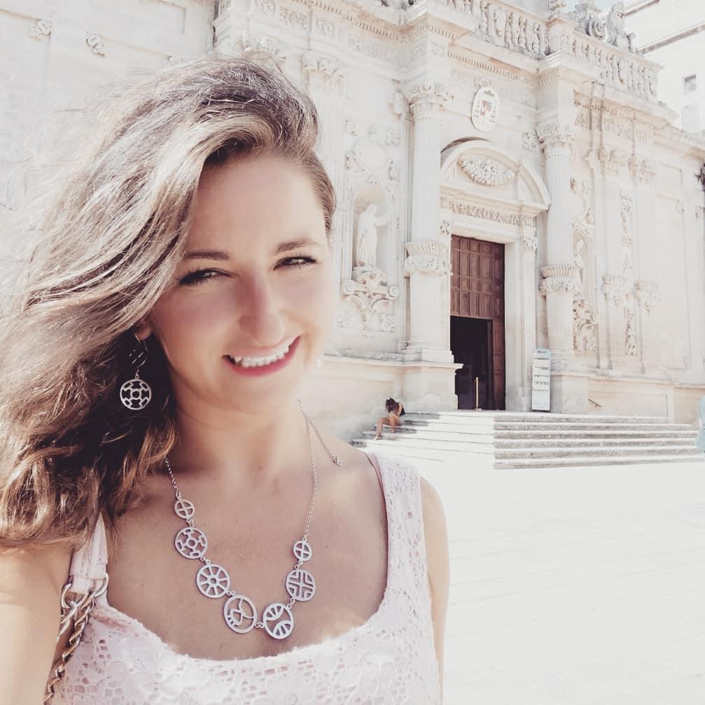 Nunzia Laura Saldalamacchia