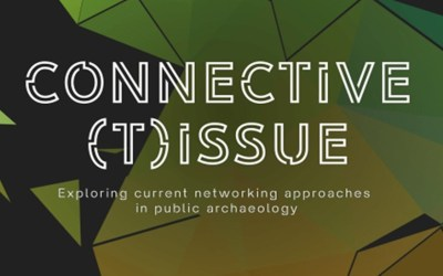 Connective (T)issue: archeologia pubblica e pandemia