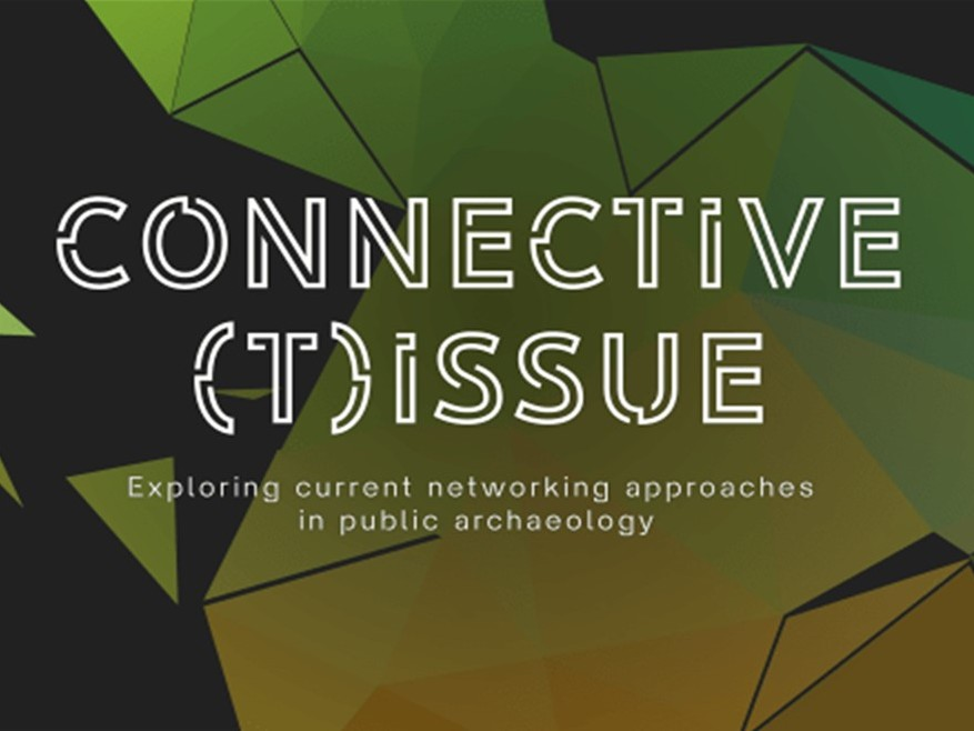 Connective (T)issue