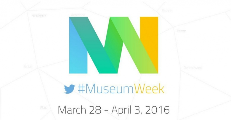 Italian Museums and Twitter: an analysis of Museum Week 2016