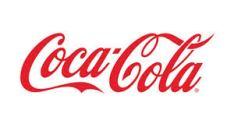 cocacola_logo_schriftzug