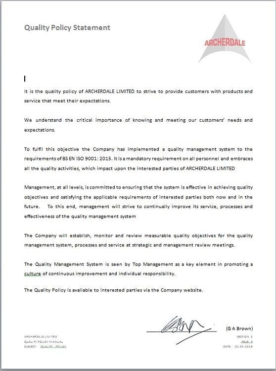 quality-policy-statement-1