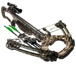 Reviews of the Best Crossbows for 2019 - Archer Den