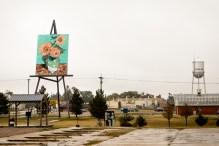 Goodland, Kansas