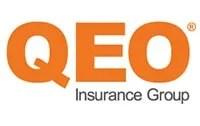 QEO Insurance Group
