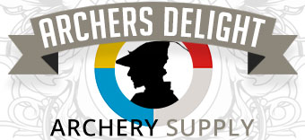 Archer's Delight Archery Supply