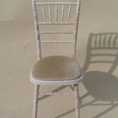 Limewash Chiavari Chairs Hire Chair Cover Rental Brooklyn Furniture In Somerset Bath Bristol The South West 4