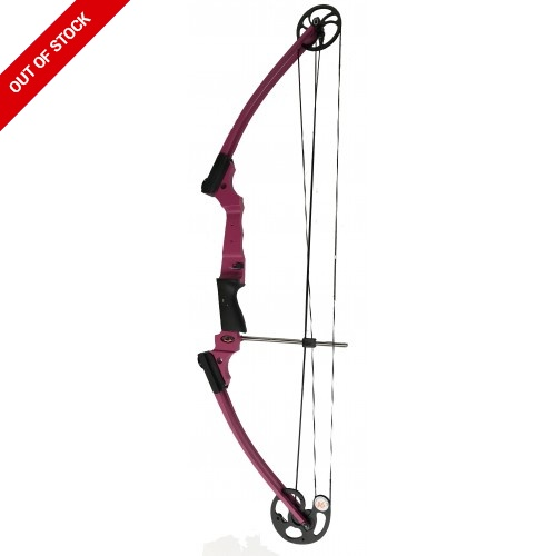 Mathews Genesis Compound Bow