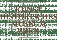 Logo of kunst historisches museum wien