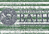Logo University-of-bath