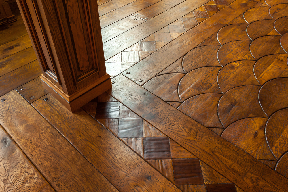 FAQ What To Expect Before During and After Hardwood