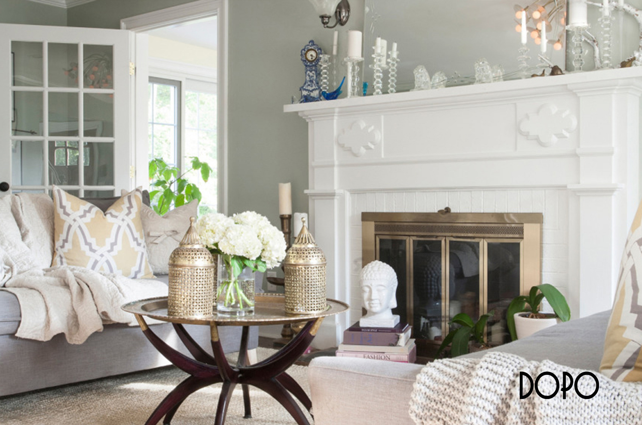 Comprare casa allasta  ArchEvent  Un nuovo modo di arredare casa