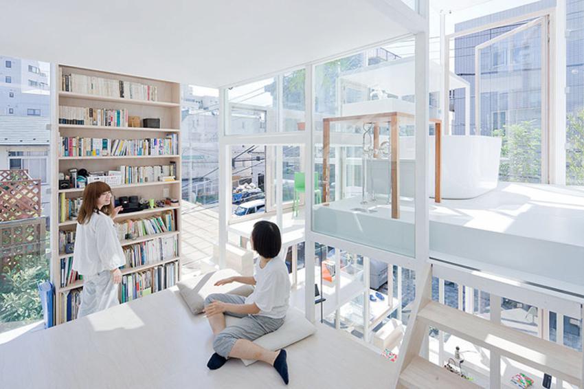 Sou-fujimoto-NA-House-09-850