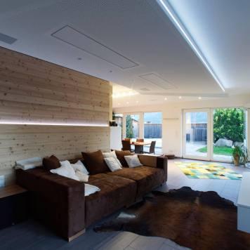 architektur design glas architektensuche On interior design innsbruck