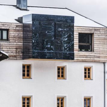 Stadt:Labor - Architekten