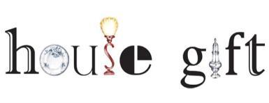 House_Gift_Logo