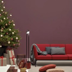 Christmas Decoration Ideas For Small Living Room Center Table Holiday Decorating Tales Archi Com Creative Decorations Tree Design Pedrali R D