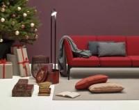 Holiday Decorating Ideas - Christmas Tales   Archi-living.com
