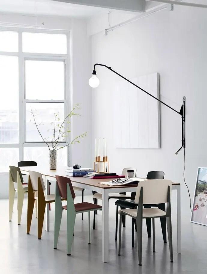 lighting design trends archi living com