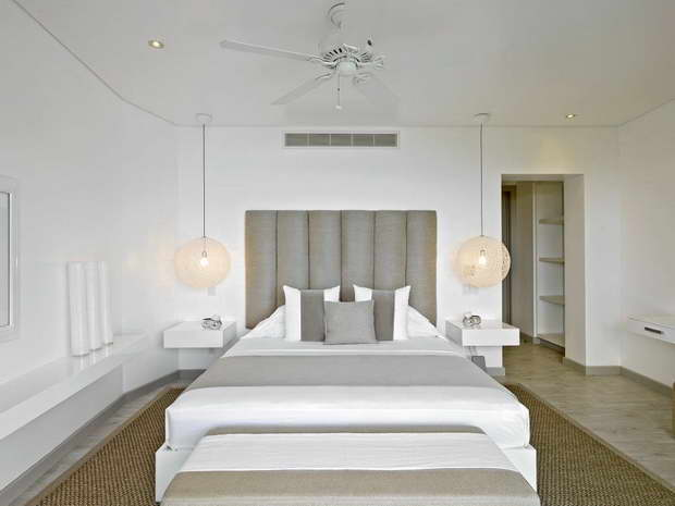 hanging chair in bedroom danish dining footprints by kelly hoppen mbe | archi-living.com