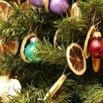 Merry Christmas Decorations Christmas Decorating Trends At Christmasworld 2016 Archi Living Com