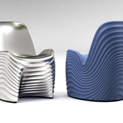 Chair Design Brands Reclining Rocking Canada Designer Furniture Ideas River By Mac Stopa Archi Tonon Nature