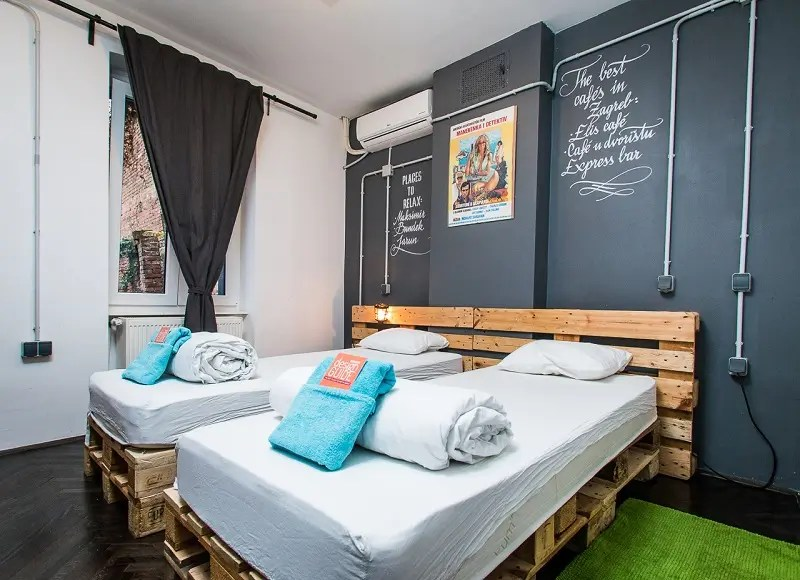 outdoor sofa set plans to build a bed hostel design ideas – swanky mint designed in ...