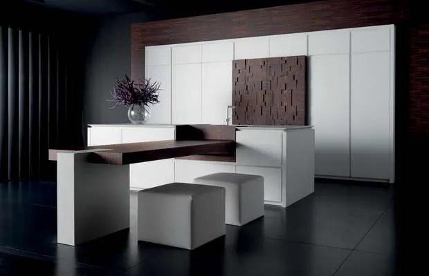 Wind 54  minimalist and exclusive design  Archilivingcom