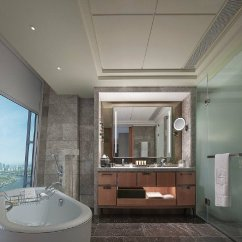 Kids Wood Rocking Chair Leather Desk Top Ten Most Amazing Hotel Bathrooms In The World | Archi-living.com