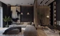 Design Inspirations  Artwork for Your Living Room ...