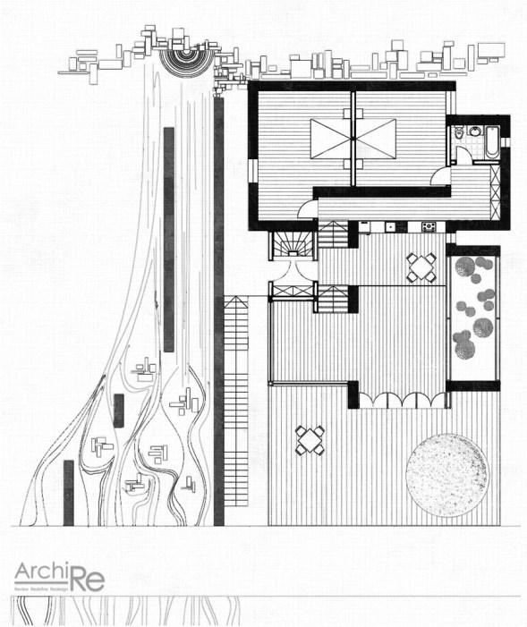 floor-plan1_zpshaw4qlr9