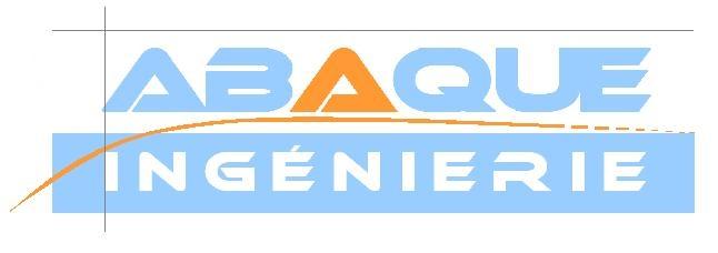 abaque