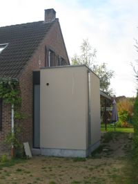Brabant Wallon Archives - Hervé Vanden Haute