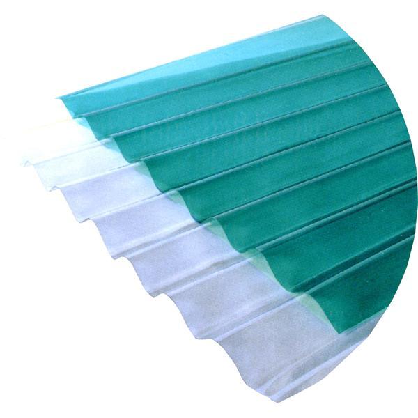 PC-UV角浪板產品介紹,No56629-昇億開發興業
