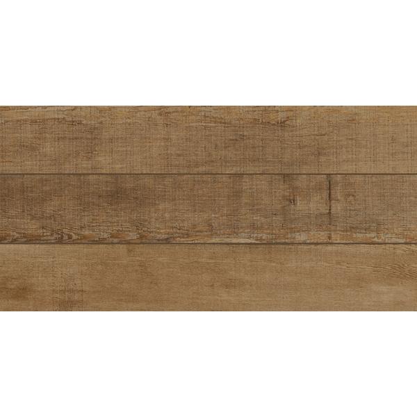 北大欣股份有限公司-COTTO摩菲那木紋磚30x60cm TCO6321R產品介紹.編號87152