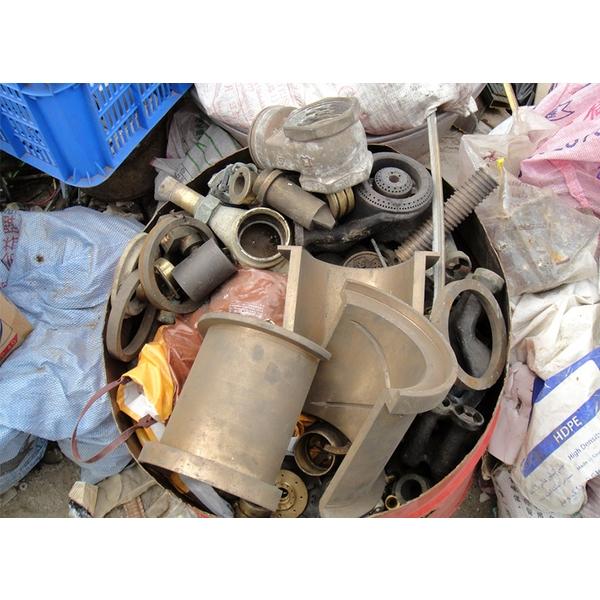 廢青銅回收產品說明,NO94944-茂成金屬有限公司