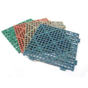 梅雅企業有限公司-臺中中部商用地墊批發,人造草皮地墊,工業止滑板地墊