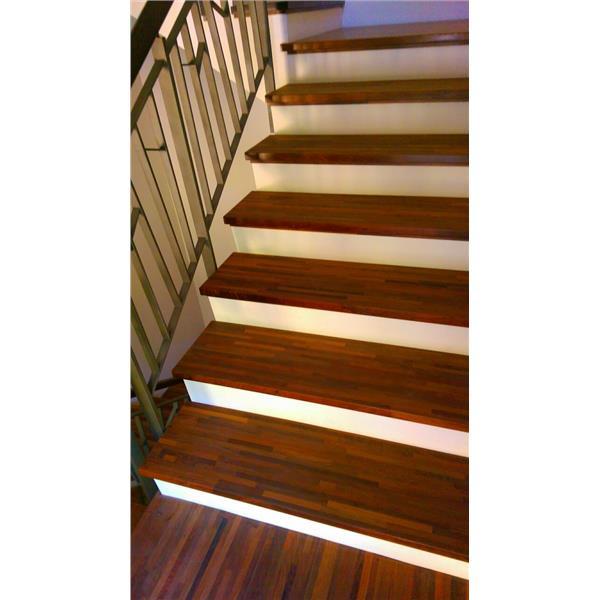 樓梯板產品,木圓棒,我們的原木家具工廠專營原木大板桌,臺中木材廠商