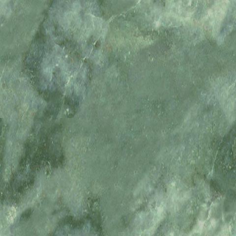 ArchiBit Generation srl  texture  marmi