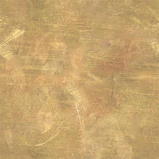 ArchiBit Generation srl  Texture  metalli