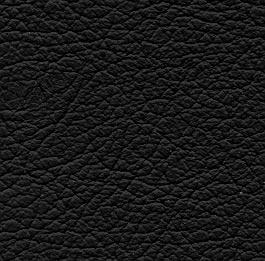 ArchiBit Generation srl  texture  tessuti